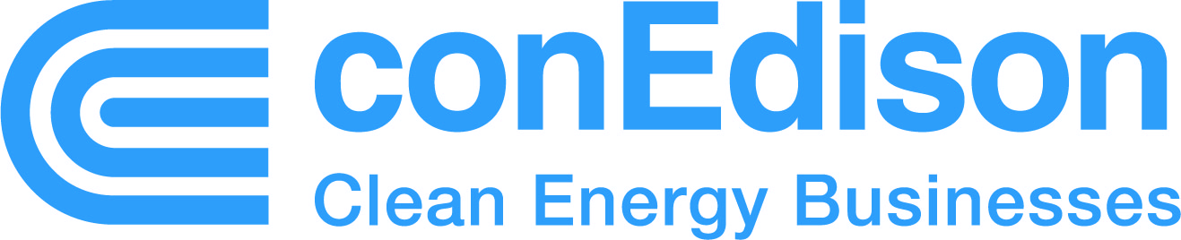 Con Edison Clean Energy Businesses